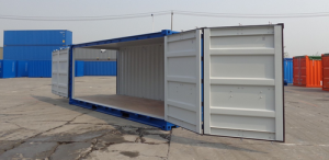 container-open-side