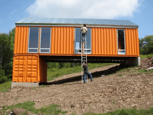 fenetre-container