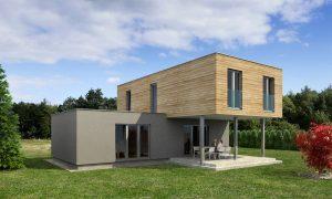 maison container 22